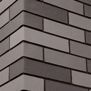 Obkladový pásek  Izoflex, 120 tři šedé