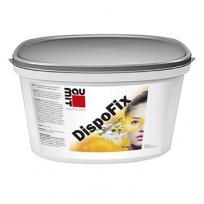 Disperzní lepidlo Baumit DispoFix