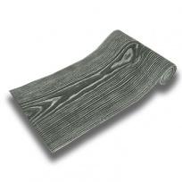 Imitace dřeva, Dřevoflex Me 40, Grafit světlý