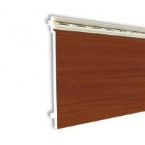Fasádní desky Multipaneel Decor, MP250 - Trěšeň Amaretto