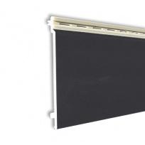 Fasádní desky Multipaneel Decor, MP250 - Antracit