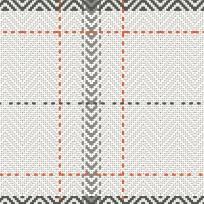 Interiérový obklad Kerradeco FB300, Retro Grey