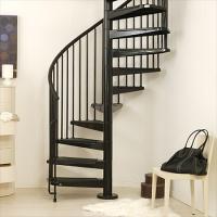 Točité schodiště Arke Civik 1600mm