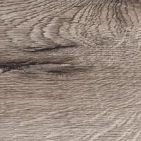 Dřevotřískový parapet Top Set - dub šedý