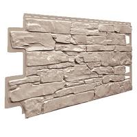 Obkladový panel Vox, Solid Stone, 011 Lazio