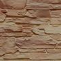 detail panelu Vox, Solid Stone, 014 Umbria