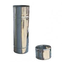 Roura E2250 L5, 540mm, izolace 25mm