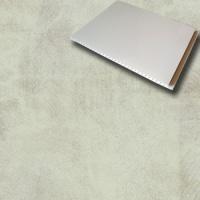 Obkladový panel Vilo Motivo Modern, PD250, Askot Grey