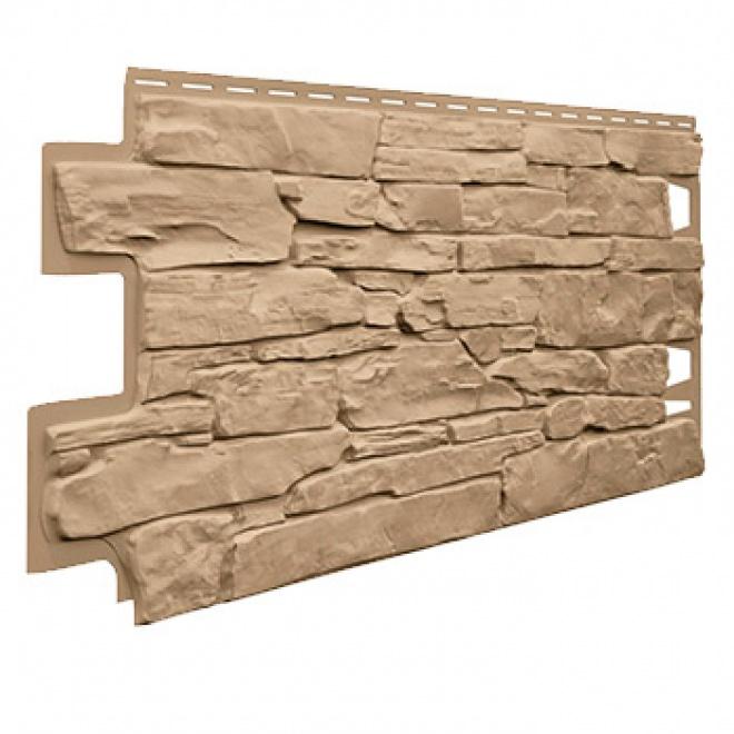 Obkladový panel Vox, Solid Stone, 013 Calabria