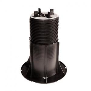 Stavitelná podložka pod dlažbu NM5, 150-270mm