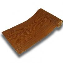 Imitace dřeva, Dřevoflex Me 15, Zlatý dub SP