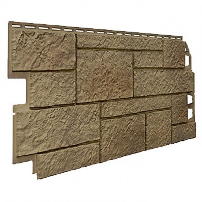 Fasádní obklad Vox, Solid Sandstone, 015 Béžový