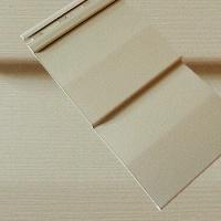Fasádní obklad Deco Siding, SV-01, 03 - béžový