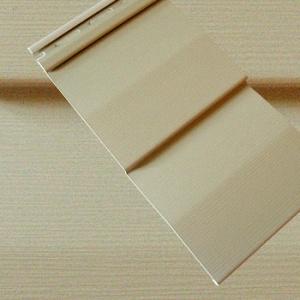 Fasádní obklad Deco Siding, SV01, 03 - béžový