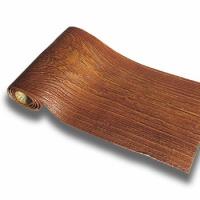 Fasádní obklad, Dřevoflex OL 59, Teak tmavý