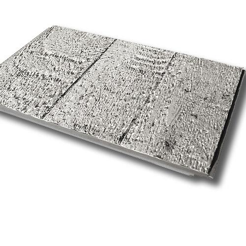 obklad Kerradeco Concrete